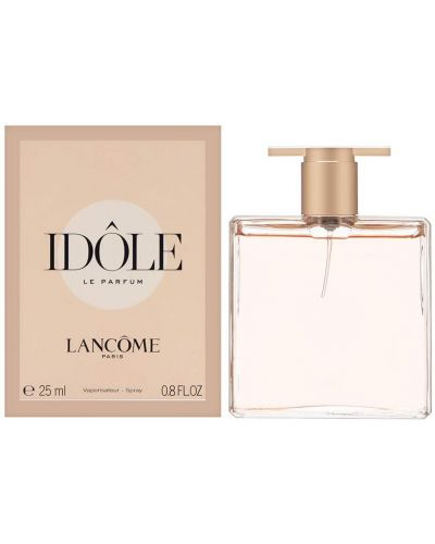 Lancome Idole Le Parfum, Perfume for Women, 0.8 Oz (25 ML)